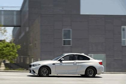 2018 BMW M2 ( F87 ) Competition - Ascari ( Spain ) 64