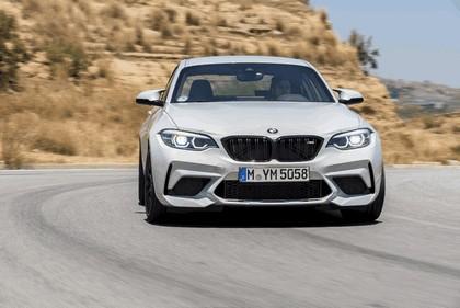 2018 BMW M2 ( F87 ) Competition - Ascari ( Spain ) 68