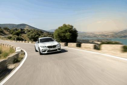 2018 BMW M2 ( F87 ) Competition - Ascari ( Spain ) 73