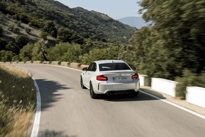 2018 BMW M2 ( F87 ) Competition - Ascari ( Spain ) 79