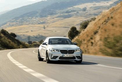 2018 BMW M2 ( F87 ) Competition - Ascari ( Spain ) 81