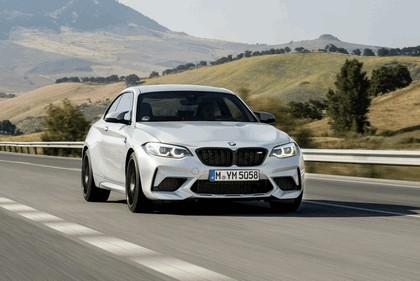 2018 BMW M2 ( F87 ) Competition - Ascari ( Spain ) 84