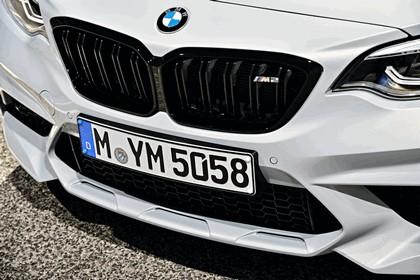 2018 BMW M2 ( F87 ) Competition - Ascari ( Spain ) 90