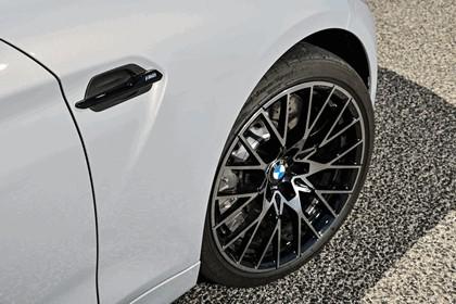 2018 BMW M2 ( F87 ) Competition - Ascari ( Spain ) 93