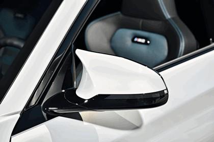 2018 BMW M2 ( F87 ) Competition - Ascari ( Spain ) 96