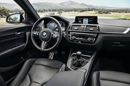 2018 BMW M2 ( F87 ) Competition - Ascari ( Spain ) 101