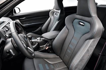 2018 BMW M2 ( F87 ) Competition - Ascari ( Spain ) 103