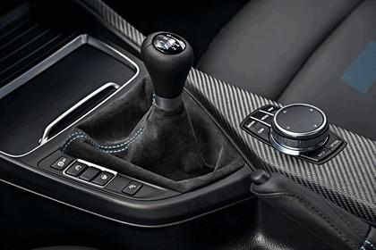 2018 BMW M2 ( F87 ) Competition - Ascari ( Spain ) 104