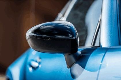 2018 Mazda MX-5 RF Sport Black - UK version 14