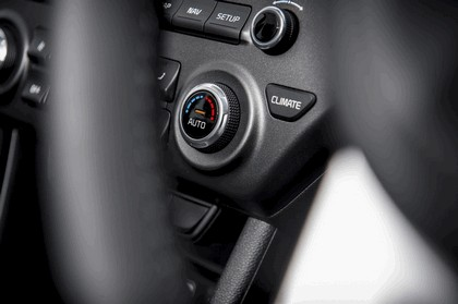 2018 Kia Sportage 1.6 GDi 2 - UK version 37