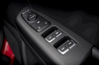 2018 Kia Sportage 1.6 GDi 2 - UK version 48