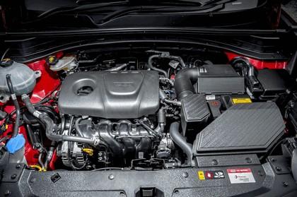 2018 Kia Sportage 1.6 GDi 2 - UK version 50