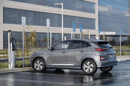 2018 Hyundai Kona Electric 4