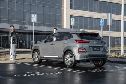 2018 Hyundai Kona Electric 5