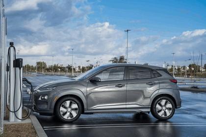 2018 Hyundai Kona Electric 13