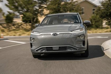 2018 Hyundai Kona Electric 15