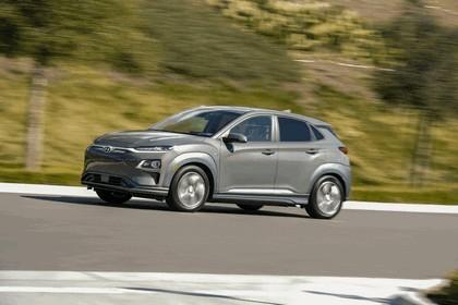 2018 Hyundai Kona Electric 23