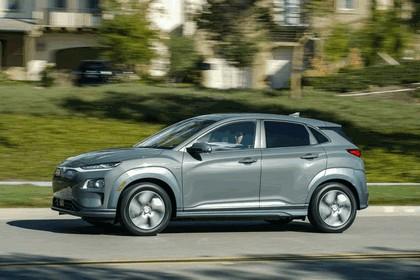2018 Hyundai Kona Electric 29