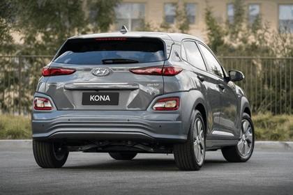 2018 Hyundai Kona Electric 34