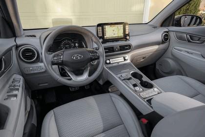 2018 Hyundai Kona Electric 47