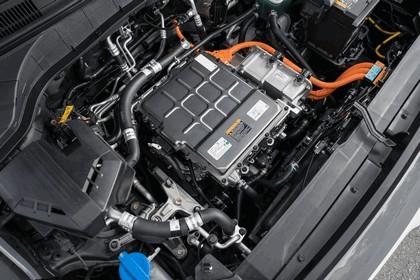 2018 Hyundai Kona Electric 57