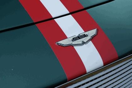 2018 Aston Martin DB4 GT Continuation 27