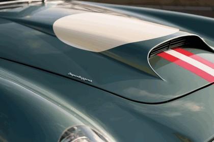 2018 Aston Martin DB4 GT Continuation 30