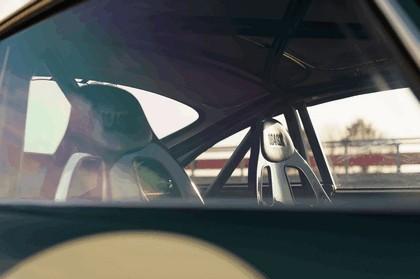 2018 Aston Martin DB4 GT Continuation 34
