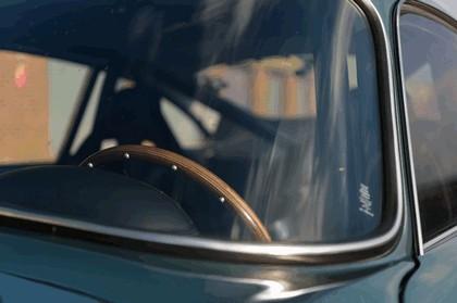 2018 Aston Martin DB4 GT Continuation 38