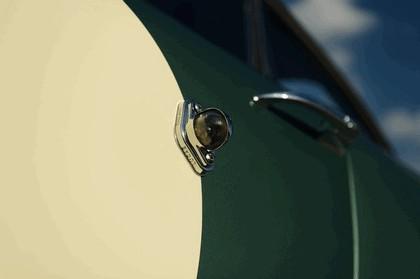 2018 Aston Martin DB4 GT Continuation 40