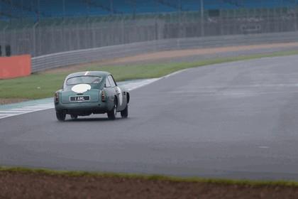 2018 Aston Martin DB4 GT Continuation 71