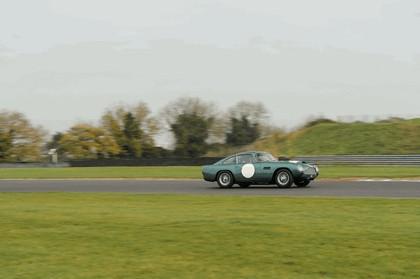 2018 Aston Martin DB4 GT Continuation 76