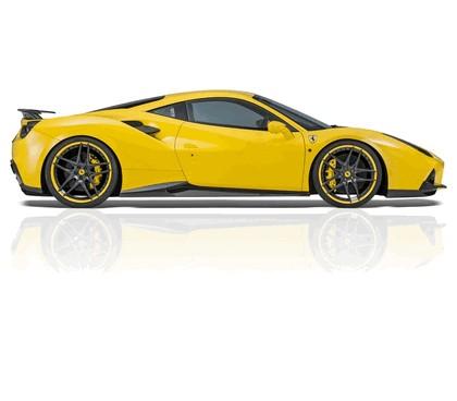 2018 Novitec 48GTB ( based on Ferrari 488 GTB ) 14