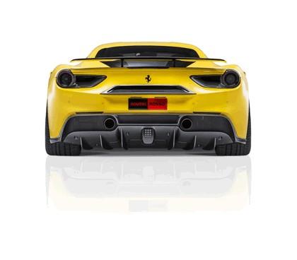 2018 Novitec 48GTB ( based on Ferrari 488 GTB ) 17