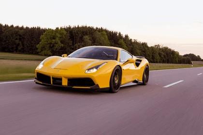 2018 Novitec 48GTB ( based on Ferrari 488 GTB ) 19