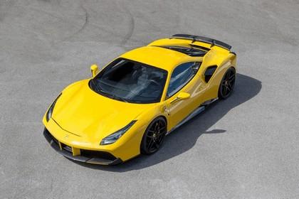 2018 Novitec 48GTB ( based on Ferrari 488 GTB ) 28