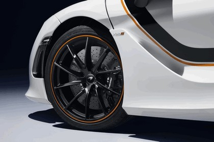 2018 McLaren 720S Track theme by MSO 7