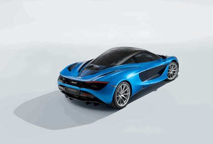 2018 McLaren 720S Pacific blue by MSO 3