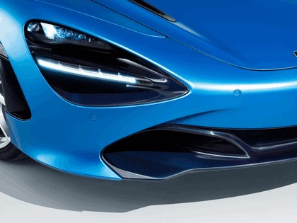 2018 McLaren 720S Pacific blue by MSO 4