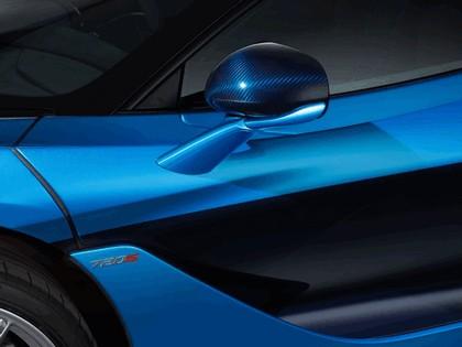 2018 McLaren 720S Pacific blue by MSO 6
