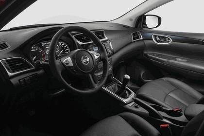 2018 Nissan Sentra SR Turbo 27