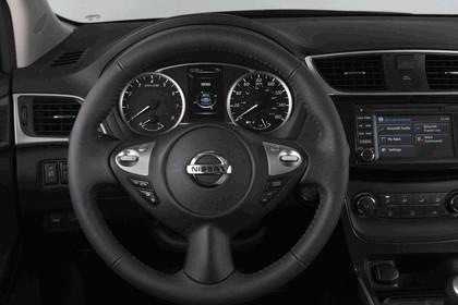 2018 Nissan Sentra SR Turbo 29