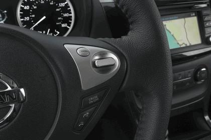 2018 Nissan Sentra SR Turbo 30
