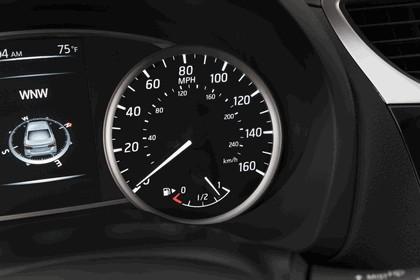 2018 Nissan Sentra SR Turbo 32