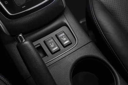 2018 Nissan Sentra SR Turbo 37