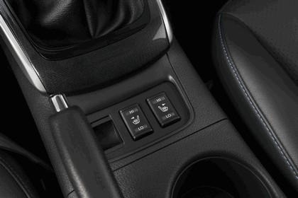 2018 Nissan Sentra SR Turbo 38