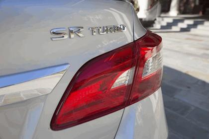 2018 Nissan Sentra SR Turbo 69