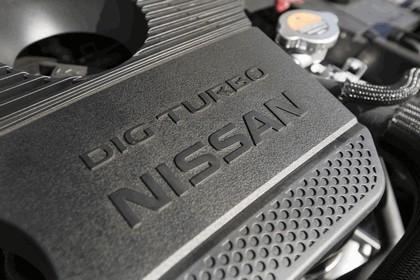 2018 Nissan Sentra SR Turbo 70