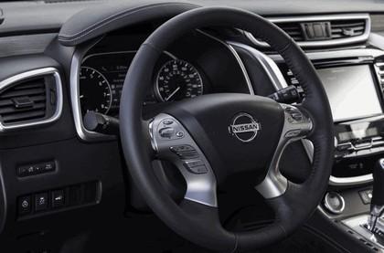 2018 Nissan Murano 34