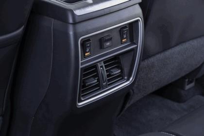 2018 Nissan Murano 39